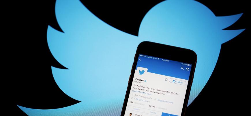 Twitter'da değişim: Kuş logosu gidecek, retweetler gözükmeyecek