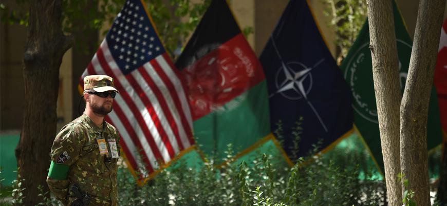 """ABD ile Kabil hükümeti arasında ipler geriliyor: """"Muhatap almayacağız"""""""