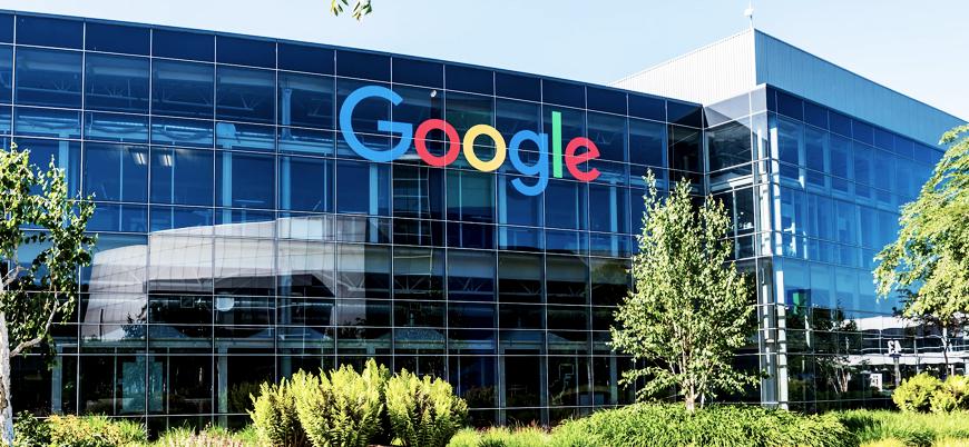 AB'den Google AdSense'e 1.4 milyar euro para cezası