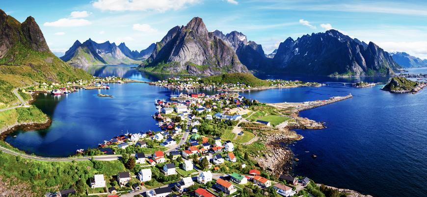 İskandinav ülkelerinde hayat kadın için toz pembe mi?: Toplumsal cinsiyet eşitliği masalı