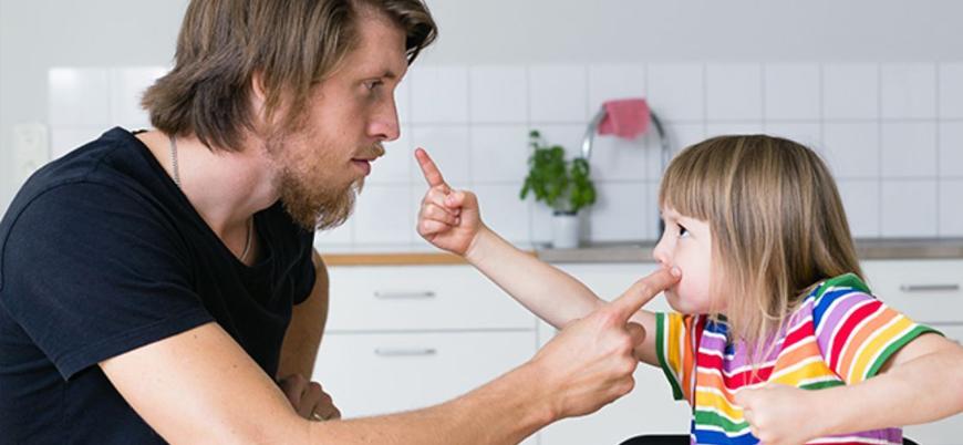 Aşırı ebeveynlik hastalığı