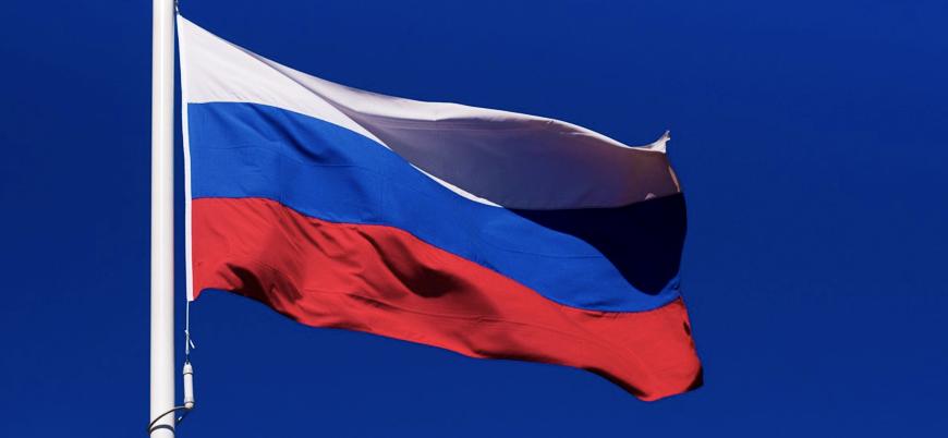 Rusya'dan Avustralya'ya yaptırım yanıtı: Yanıtsız kalmayacak