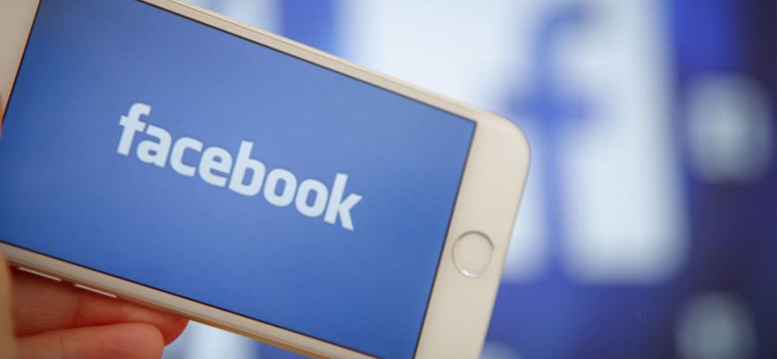 Facebook'ta gizlilik skandalları bitmek bilmiyor: Şifreler düz yazı formatında saklandı