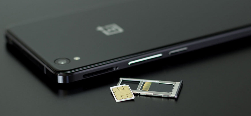 Sim kartlar tarih oluyor: eSIM teknolojisi nasıl çalışıyor?