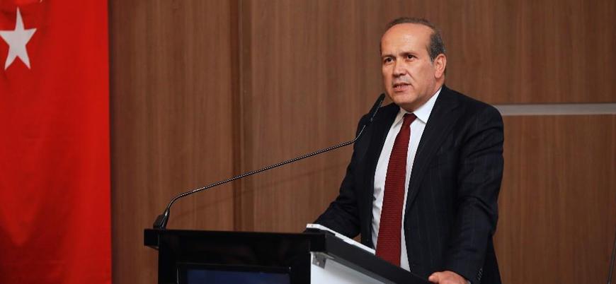 Türkiye'nin eski Washington büyükelçisinden S-400 uyarısı: Türkiye kaybeder