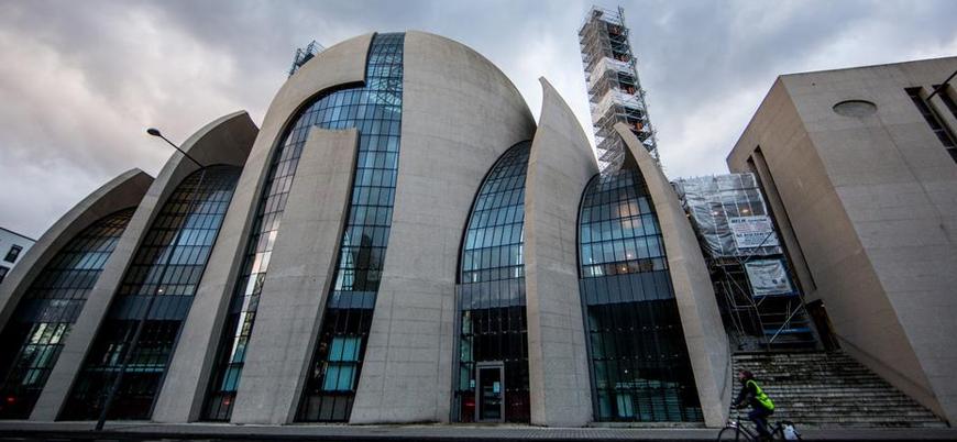 Almanya'nın ülkede yaşayan Müslümanlar için yeni projesi: Alman İslamı