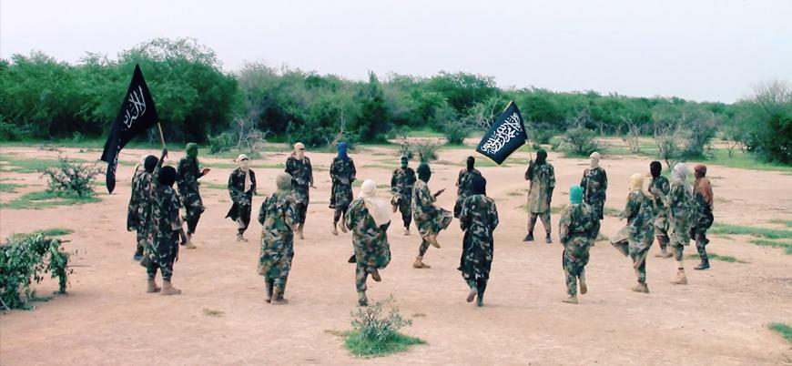 Fransa Genelkurmay Başkanı: Mali'de cihat yanlıları yenilgiye uğruyor