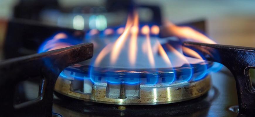Türkiye'de bir yılda doğalgaza yüzde 29 elektriğe yüzde 34 zam geldi