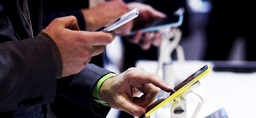 5G teknolojisinin sağlık riskleri neler?