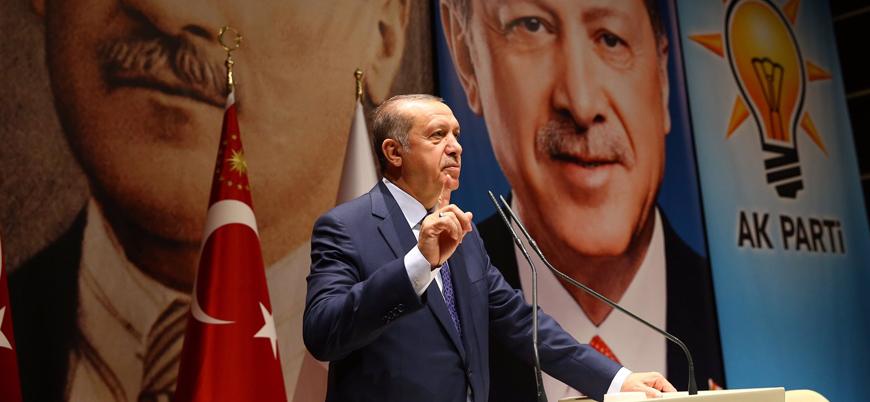 Reuters: Erdoğan başkent Ankara'da seçimleri kaybedebilir