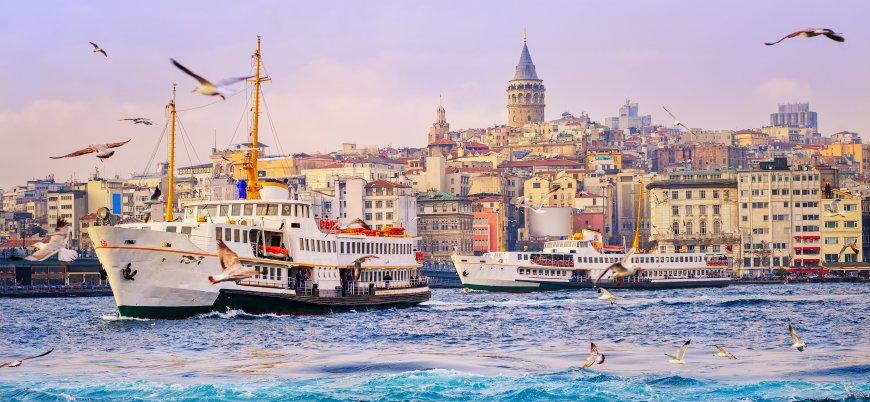 Yerel seçimlere 2 gün kala: İstanbul'u kazanan, Türkiye'yi kazanır
