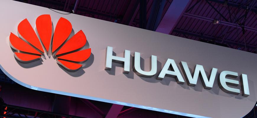Casusluk iddialarına rağmen Huawei yıllık kârını artırdı