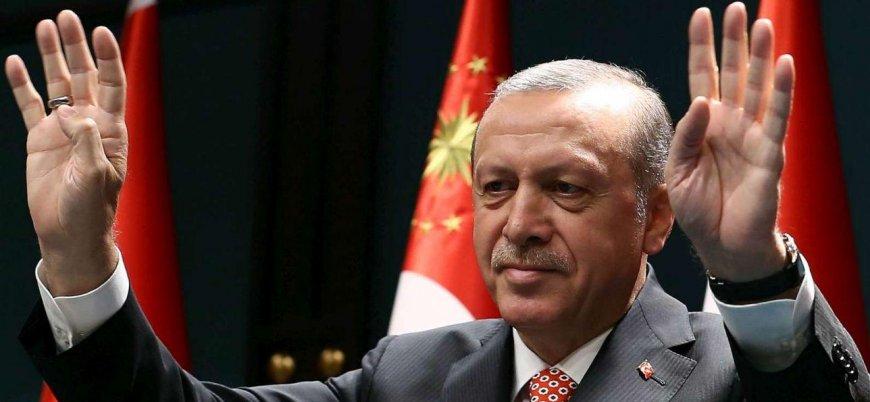 Abdulkadir Selvi: Erdoğan birkaç gün dinlenme kararı aldı