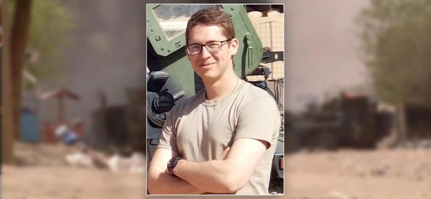 Fransız yüzbaşı Mali'de bombalı saldırı sonucu öldü