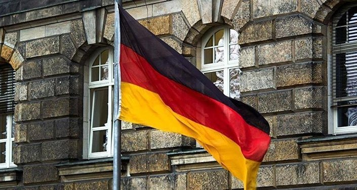 Almanya iade taleplerini reddediyor