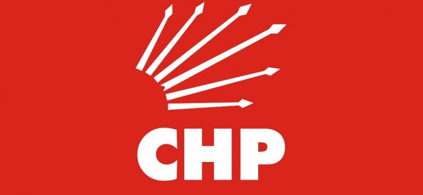 CHP: Fark kapanmıyor İmamoğlu mazbatasını almalı