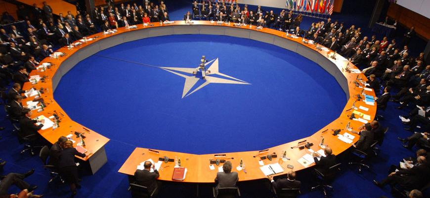 70'inci yılında NATO: Neden kuruldu nasıl çalışıyor?