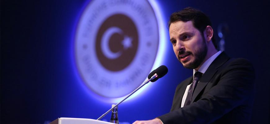 Berat Albayrak 'ekonomide reform' paketini açıklayacak
