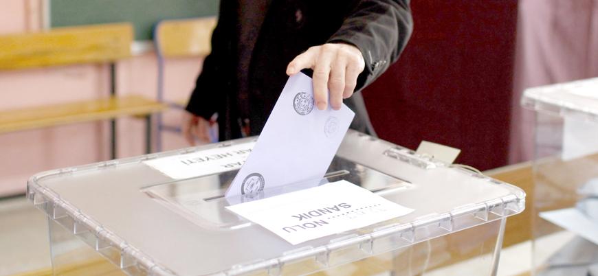 'KHK'lı adaylara mazbata yok': 9 yerde belediye el değiştirecek
