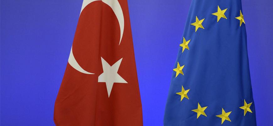 Avrupa Konseyi'nden Türkiye'ye: Seçim sonuçlarına saygı gösterin