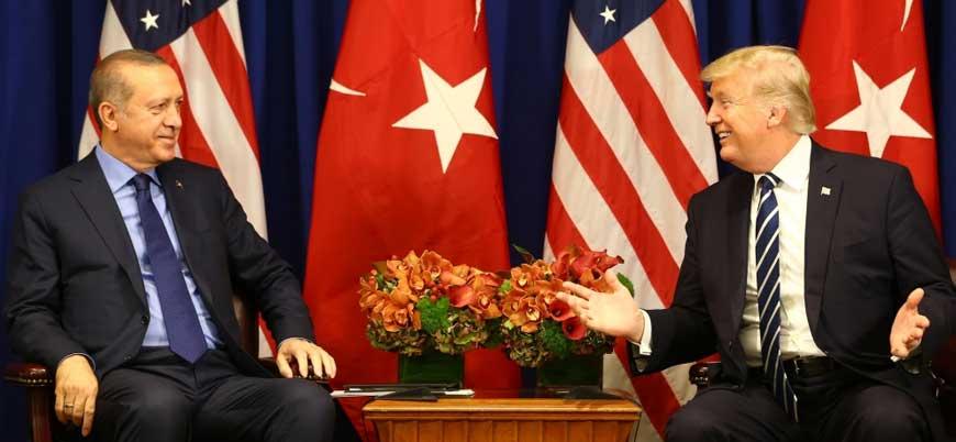 ABD: Türkiye IMF'ye gitmek zorunda kalabilir
