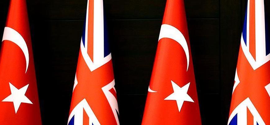 Anlaşmasız Brexit'in Türkiye'ye faturası yıllık 2.4 milyar dolar