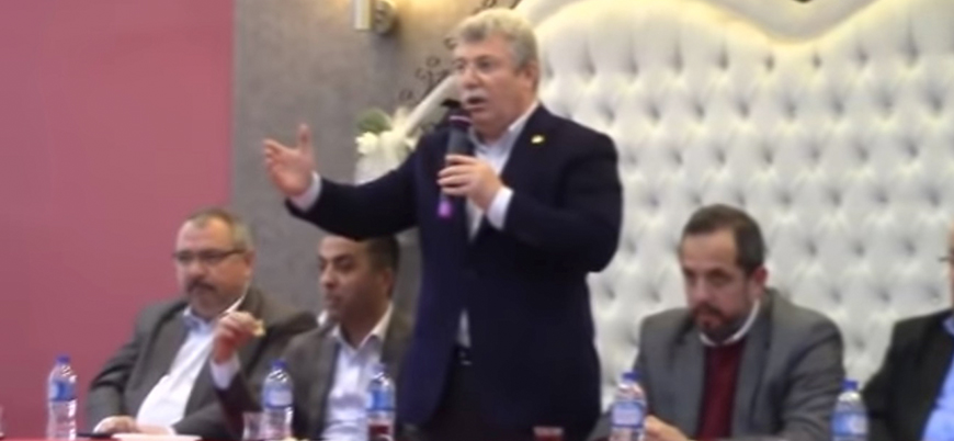 AK Parti Grup Başkanvekili'nden çay-simitli 'asgari ücret' hesabı