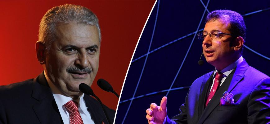 İstanbul'da seçimler tekrar edilirse sonuç ne olur?