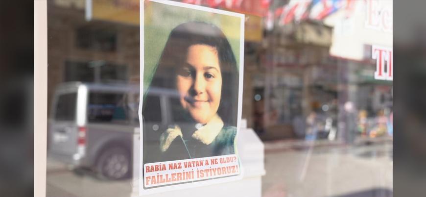 TBMM Rabia Naz'ın ölümünü araştırmaya başladı