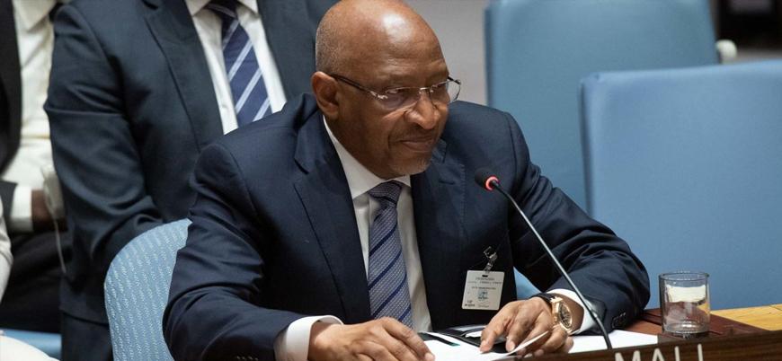 Mali'de hükümet Müslümanlara yönelik katliam sonrası istifa etti