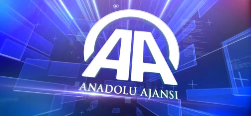 Anadolu Ajansı'nın denetimi Cumhurbaşkanlığı İletişim Başkanlığı'na verildi