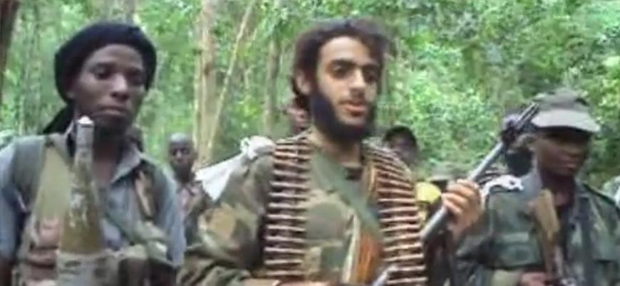 IŞİD'in Afrika'da yapılanma serüveni: Kongo saldırısı ne anlama geliyor?