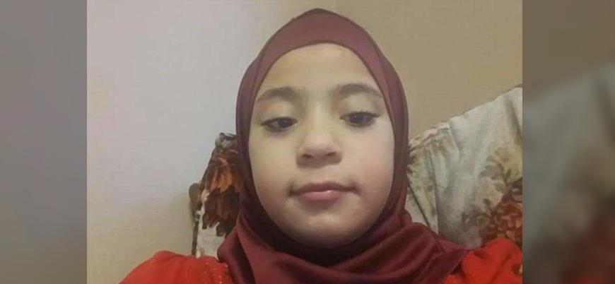 Kanada'da çevre baskısına dayanamayan 9 yaşındaki Suriyeli çocuk intihar etti