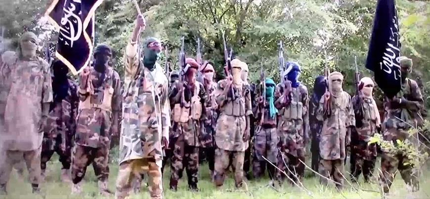 Tunus'ta askeri devriyeye saldırıyı El Kaide bağlantılı Ukbe bin Nafi Tugayı üstlendi