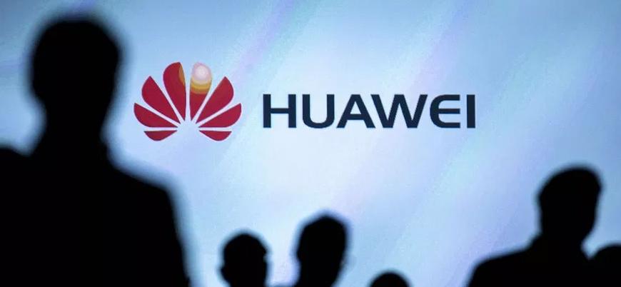 ABD'den Huawei'nin 5G'ye erişimine izin veren müttefiklerine uyarı