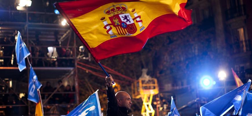 İspanya'daki erken seçimlerden çıkan 5 sonuç