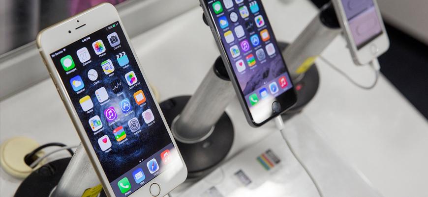 Cep telefonlarına vergi zammı: ÖTV oranı yüzde 50'ye kadar artırıldı