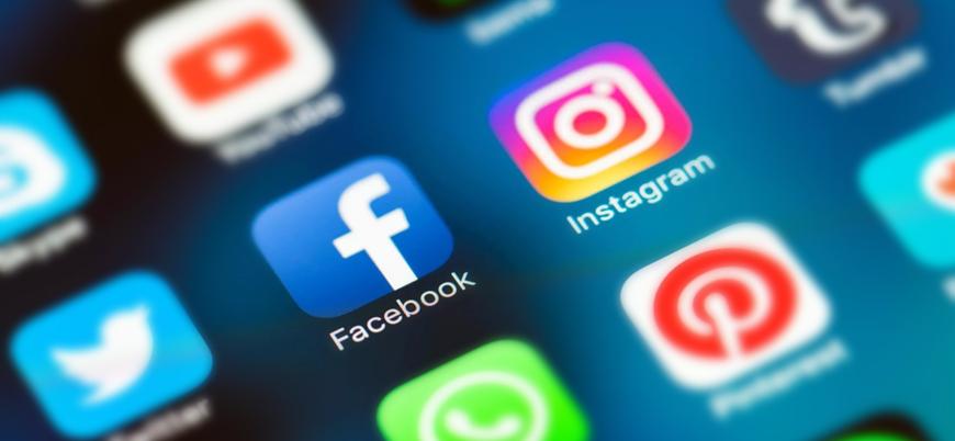 Facebook ve Instagram'a 5 yeni özellik geliyor