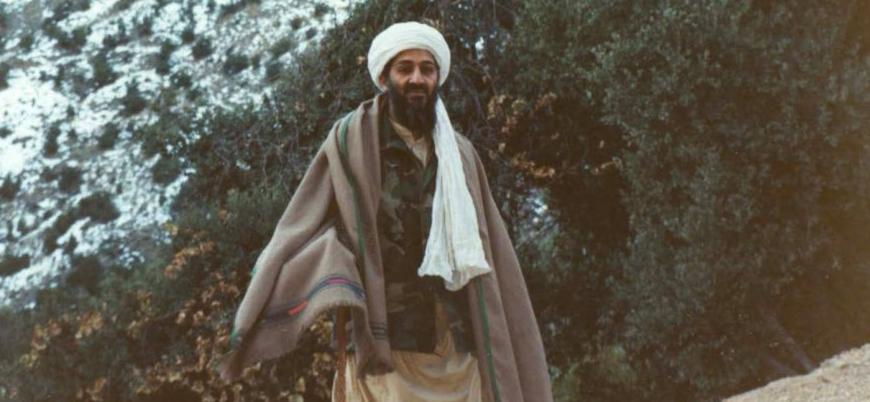 CIA belgeleri: Usame bin Ladin ne izliyordu?