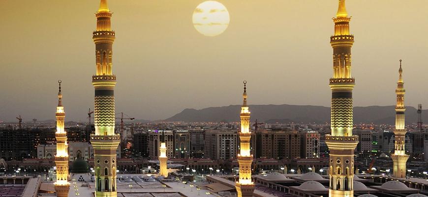 Müslümanların takvim sorunu: Farklılık nereden kaynaklanıyor?