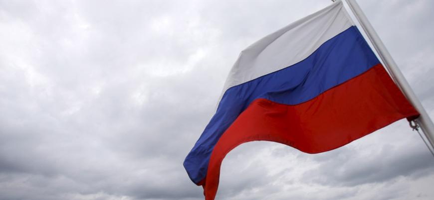 Rusya'dan Avrupa İnsan Hakları Sözleşmesi'nden çekilme tehdidi