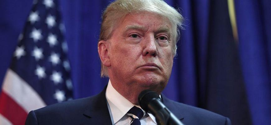 Trump Çin menşeli ürünlerde vergileri yükseltiyor