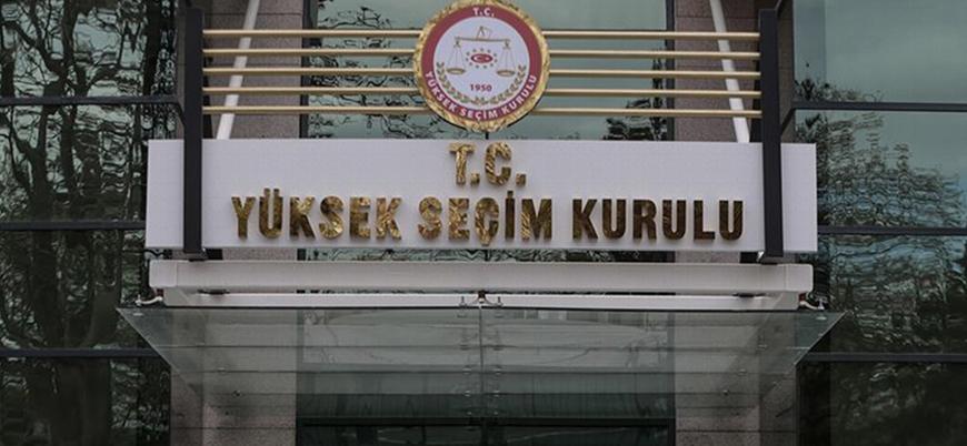NYT: İstanbul kararı yeni bir ekonomik kriz ihtimalini artırdı
