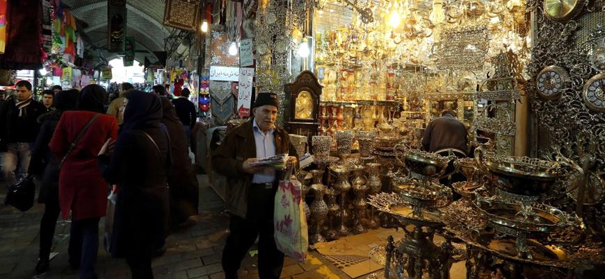 ABD yaptırımları İran'da ekonomik krizi derinleştiriyor