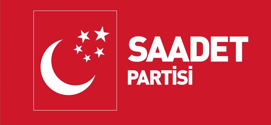 Saadet Partisi İstanbul seçimlerine dair kararını verdi