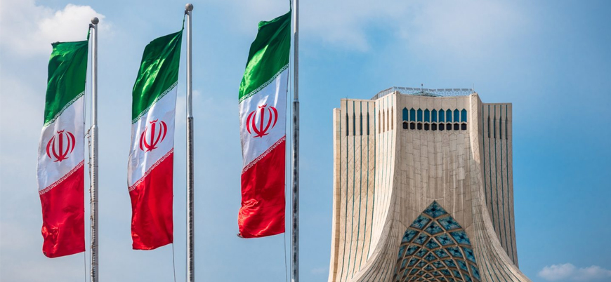 ABD: İran ile anlaşanlara yönelik yaptırımlar sürecek