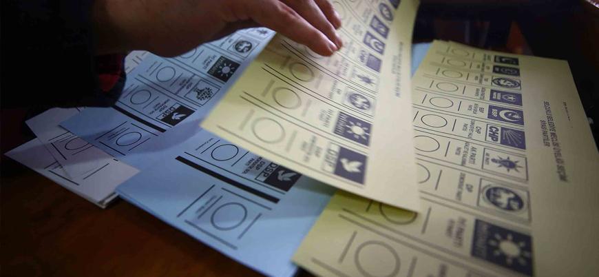 İstanbul seçimlerinde ittifaklar gündemde: Hangi aday kaç oy almıştı?