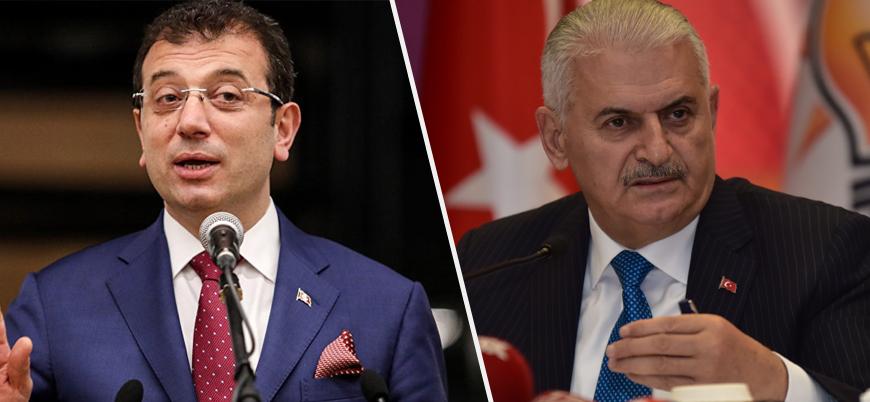 23 Haziran İstanbul seçimlerine dair ilk anket sonuçları belli oldu