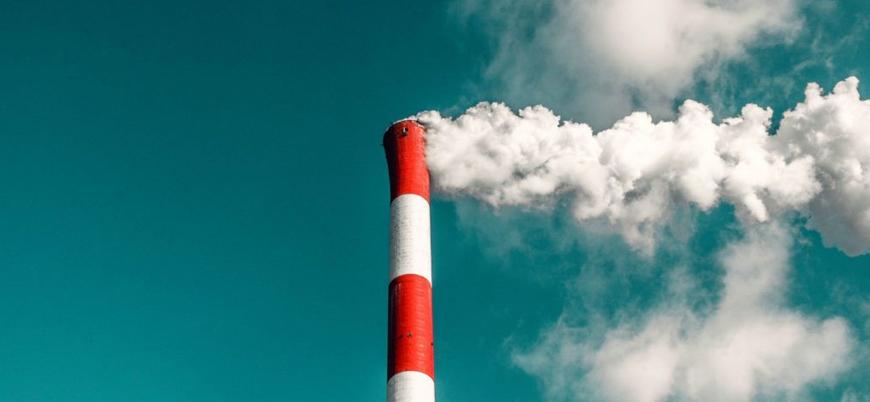 BM'den iklim değişikliği için harekete geçme çağrısı