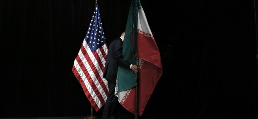 İran gerilimi artıyor: ABD bölgeye 120 bin asker konuşlandıracak